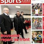 lundi sport 4.pdf