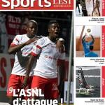 lundi sport 16.pdf