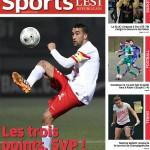 Lundi sport 10.pdf