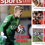lundi sport 12.pdf