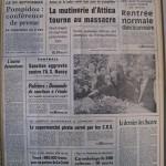 ER 14-09-1971