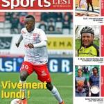 lundi sport.pdf