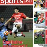 lundi sport 15.pdf