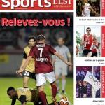 lundi sport 13.pdf