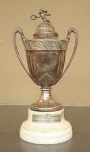 Coupe de France 1978