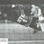 Sochaux - match aller (10)