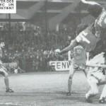 Sochaux - match aller (11)