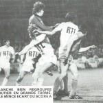 Sochaux - match aller (12)