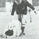 Sochaux - match aller (8)