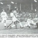 Sochaux - match retour (10)