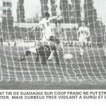 Sochaux - match retour (11)
