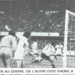 Sochaux - match retour (16)
