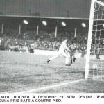 Sochaux - match retour (6)