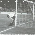 Sochaux - match retour (8)