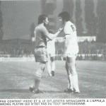 Sochaux - match retour (9)