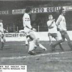 St Brieuc -  match retour (1)