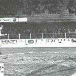 St Brieuc -  match retour (2)