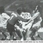 St Brieuc -  match retour (3)