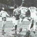 St Brieuc -  match retour (4)