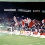 Nancy - Strasbourg 89-90 7