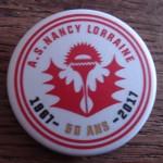 Badge ASNL