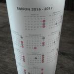 Grand verre ASNL calendrier 2016 217