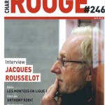 Chardon Rouge n° 246 15-16