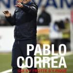Livre de Pablo Correa