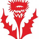 Logo ASNL 1