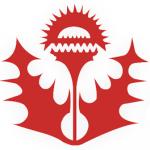 Logo ASNL 2