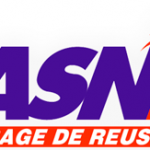 Logo ASNL 3