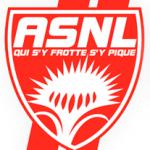 Logo ASNL 4