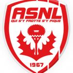 Logo ASNL 5