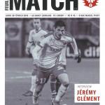 Programme Nancy Lorient 26 02 2018 14eme journée